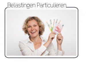 belastingen_particulieren-300x225
