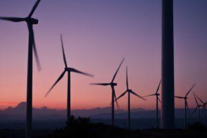 voordelen groene energie