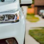 Hoe vind je een goedkope autoverzekering?