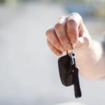 Geld lenen voor een auto wordt steeds populairder