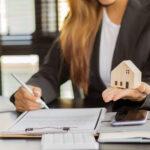 Hypotheek advies Utrecht