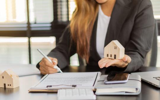 hypotheek adviseur utrecht