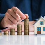 Al maanden bezig met je woning verkopen?